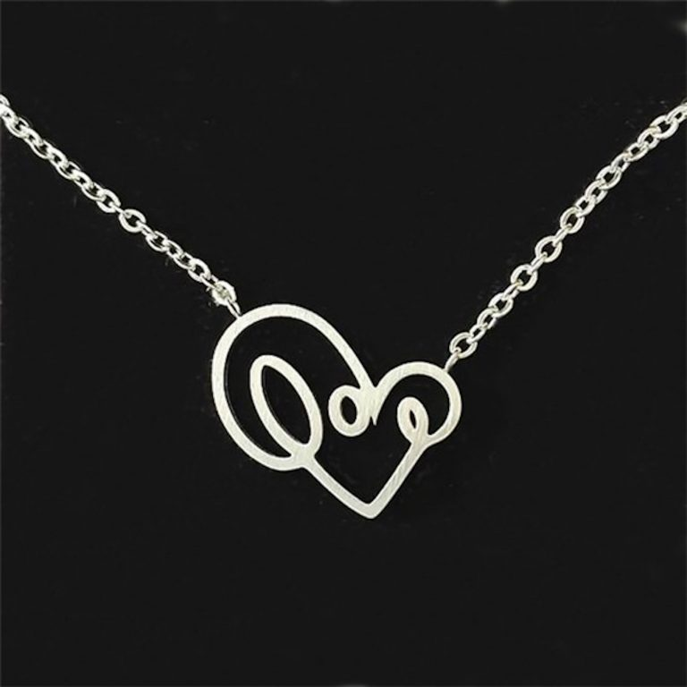 love-writing-necklace-silver