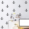 wall-sticker-anchors-black