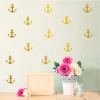 wall-sticker-anchors-gold