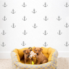 wall-sticker-anchors-silver