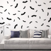 wall-sticker-bats-black