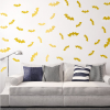 wall-sticker-bats-gold
