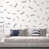 wall-sticker-bats-silver