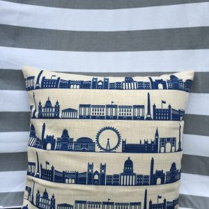 alexa-london-skyline-cushion-cover-main