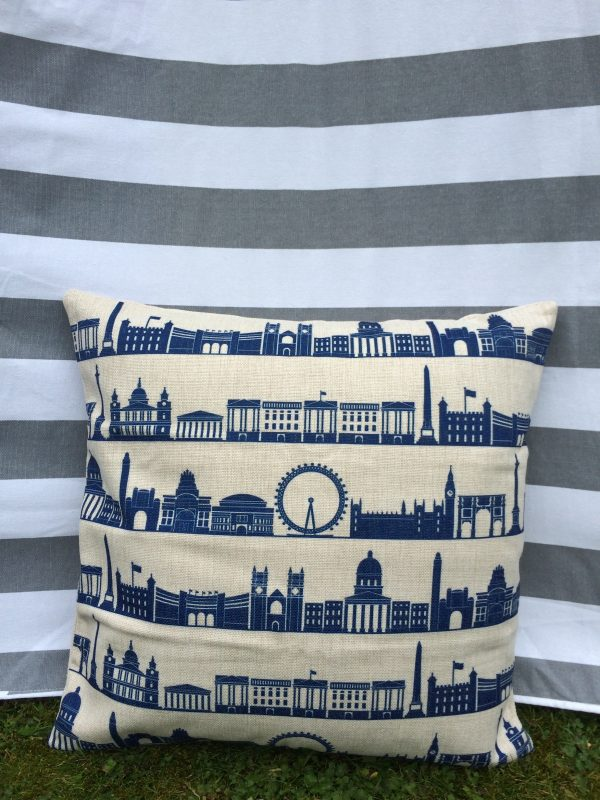 alexa-london-skyline-cushion-cover-main