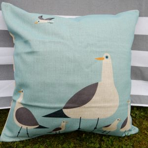 betty seaside cushion covers main
