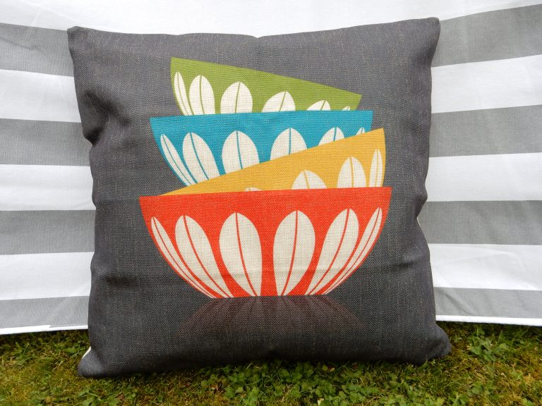 eliza-retro-tupperware-cushion-cover-main