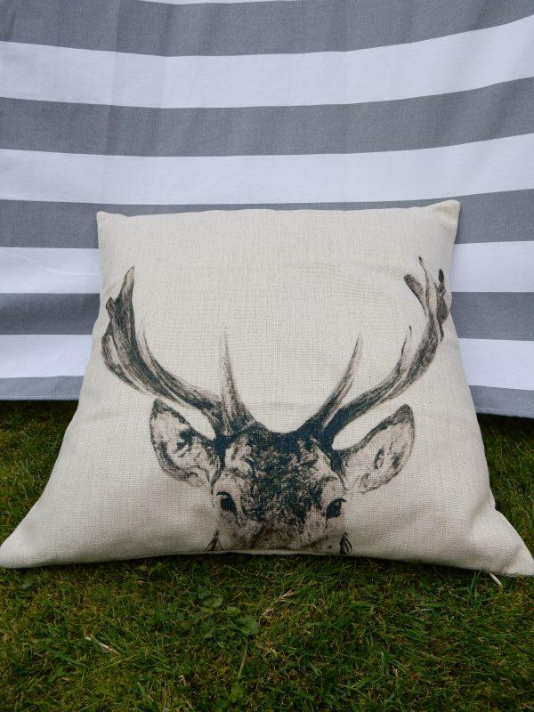 eryn-stag-cushion-cover-main