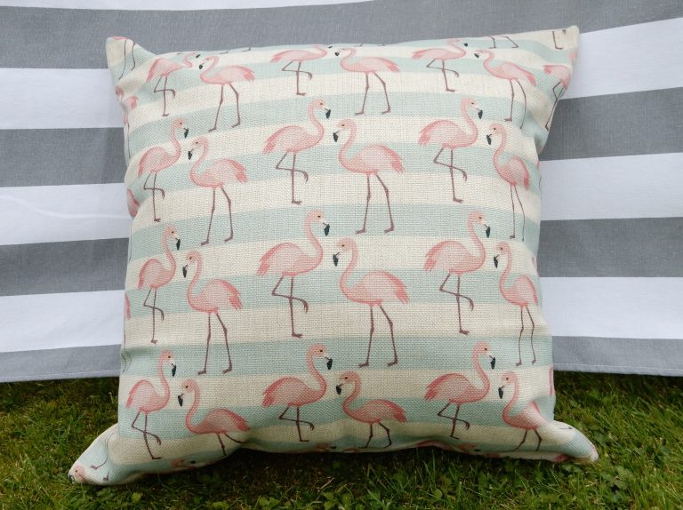 florence-flamingo-cushion-cover-main