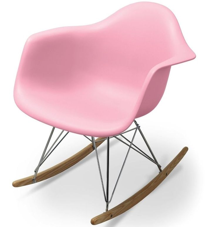 Peachy Childrens Rocking Chair Machost Co Dining Chair Design Ideas Machostcouk