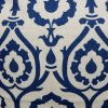 lyndsey-blue-patterned-cushion-cover-detail